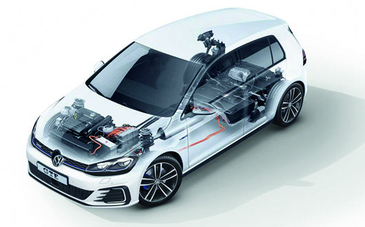 golf_gte_aa_motor